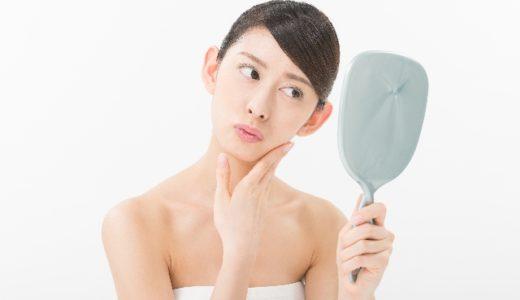 敏感肌・アトピー肌でも脱毛できる?肌の悩み別にサロンの対応を紹介