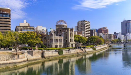 広島でおすすめの医療脱毛クリニックはどこ?人気の9院を徹底比較