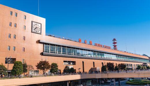 仙台でおすすめの医療脱毛クリニックはどこ?人気の8院を徹底比較